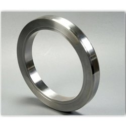 stainless steel ring, Material Grade: 304, Size: 247x202x22