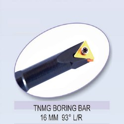 93 Deg C 16 mm TNMG Boring Bar