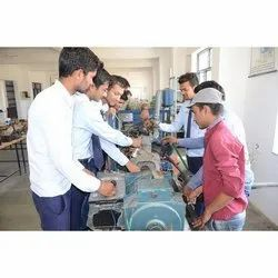 Automobile Engineering Courses Service Providers