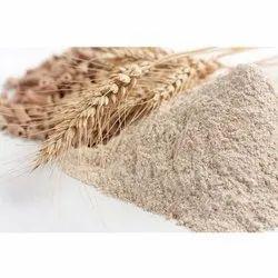 Diamond Wheat Bran