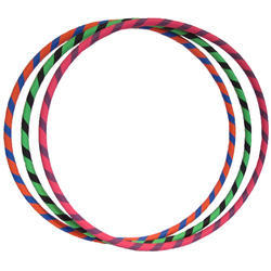 Hoops Sniper Double Color 24 Inch