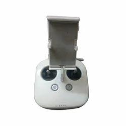 Phantom Drone Pro Remote