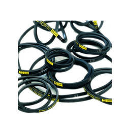 SPC 3750,SPC 3350,SPC 4450 V Belts