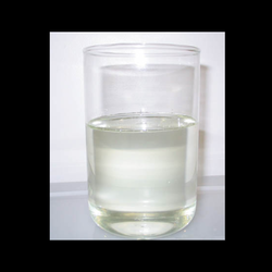 Ammonia Solution