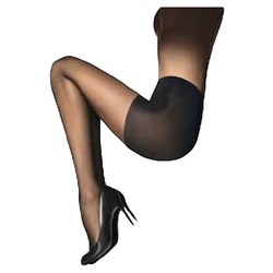 4628a7363 Black Nylon Ladies Summer Style Stockings