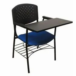 NF-194C Student Chair