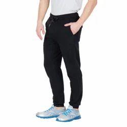 Mens Casual Jogger Pant