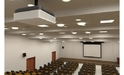 Sony VPL-FX500L- Large-Venue Installation Projectors