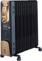 OFR 13 Fin Havells Oil Heater