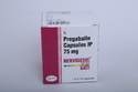 Nervigesic 75 mg Capsules