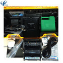 Fiber Optic Fusion Splicer