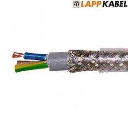 LAPP Power Kable