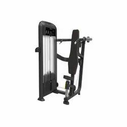 TE02 Shoulder Press
