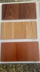 Balaji Interior Wooden Flooring