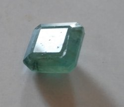 Natural Emerald 6.05 Carat