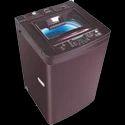 Godrej Fully Automatic Washing Machine Wt 650 Cf