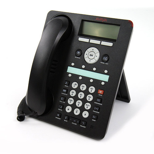 Driver UPDATE: Avaya 1408 Digital Phone