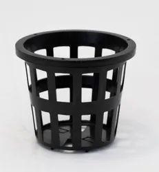 4 Inch Net Pot / Net Pot / Hydroponics Pot / Orchid Pot / Greenhouse Net Pot
