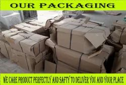 Warehousing, Packaging and Transportation
