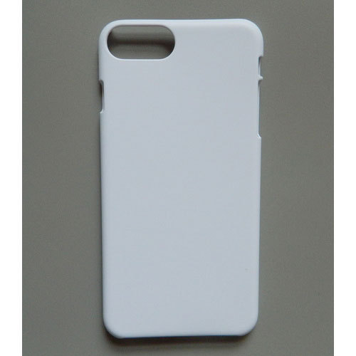 back case for iphone 7