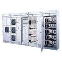 Three Phase DG Set Control Panel
