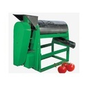 Stainless Steel Fruit Pulper