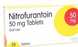 hydrochlorothiazide versus chlorthalidone 12.5mg
