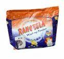 Rangeela washing power