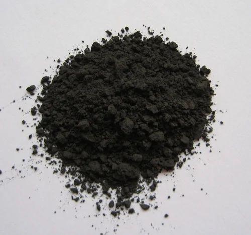 """Résultat de recherche d'images pour """"zirconium powder"""""""""""