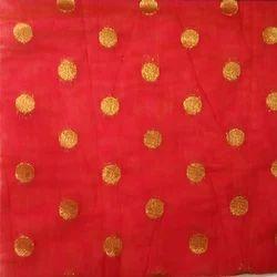 Goli Fabrics