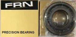 Super High Precision Bearings - Match Pair