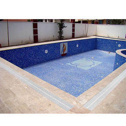 Swimming pool construction in lucknow - Prefab swimming pools cost in india ...
