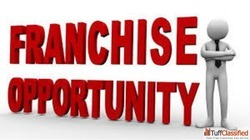 PCD Franchise Opportunities