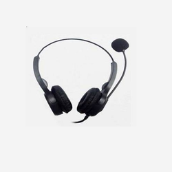 Wired V Talk 108 USB Headset