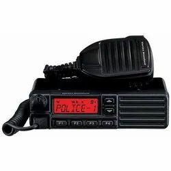 Motorola VX-2200 UHF Mobile Radio