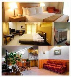 Guest House Management Services