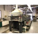 Heidelberg Sm-74 -6- L Offset Printing Machine For Printing Industry