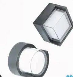 LED WALL WASHER-SOFO -5WATT