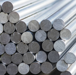 Aluminum Rods