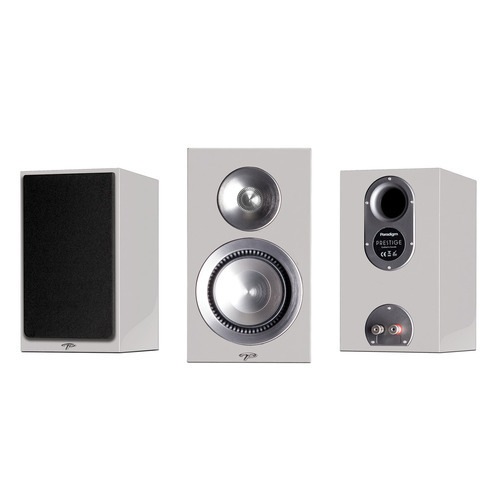 Prestige 15B Paradigm Bookshelf Speakers