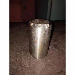 Steel Boiler Nozzles