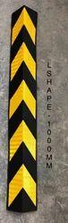 H2CP1000 L-Shape Corner Guard