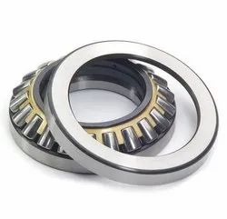 AT621 Rollway Thrust Roller Bearing