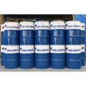 Graphol 2000 Premium Forging Lubricant - A Colloidal Dispersion Of Graphite In Oil
