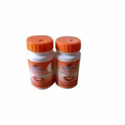 40g Ayurvedic Tooth Powder
