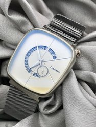 Men Casual Watches