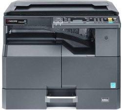 Kyocera Photocopier machine