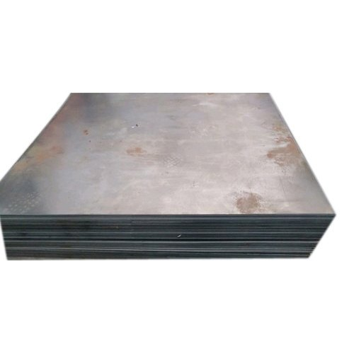 Cold Rolled TATA Mild Steel CR Sheet