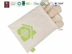 Sustainable  Recycle Bag