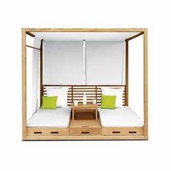 Cabana Outdoor Furniture